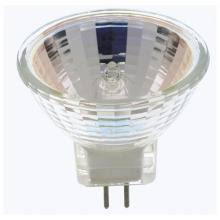 light bulbs lighting fixtures lighting san antonio