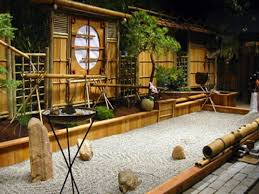 100 Zen Garden Design Ideas Japanese Bamboo Inspiration