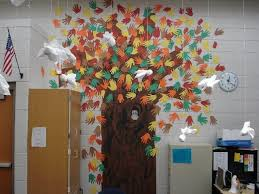 Mardi Gras Classroom Door Decoration Ideas by 24 Best Office Decorating Ideas Images On Pinterest Door Ideas