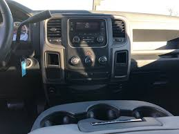 2015 Dodge Ram 1500 Quad Cab – Colwood Cart Mart - Used Cars ... Transport Trucks And Trailers Buy North State Auctions Bank Repo Sale Of 2002 Kenworth Semi Tractor Used Cars Myrtle Beach Sc Affordable Commercial Repossed Repoessions Uk Liquidation Truck Auction 18 October 2017 Youtube Jerrdan All American Peterbilt For In Texas Vehicle Dealership Dallas Tx Patriot Sales Matheny Motors Parkersburg A Charleston Morgantown Wv Gmc