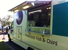 Flos Fryer Fish And Chip Van Hire Kent Used 2010 Intertional 4300 Box Van Truck For Sale In New Jersey Chip Dump Trucks Page 4 Fish And Van For Sale In Saltash Cornwall Gumtree Arbortech Truck Bodies Rbg Mounted Hydraulic Lift Mercedesbenz 963actseuro6_wood Chip Trucks Year Of Mnftr 2006 Forestry Package Foresty 583003 Photo Gallery Arbortech Arborist Tree Care Are A Team Friendly Professional Tree Del Equipment Body Up Fitting Solutions Centre Ye Olde