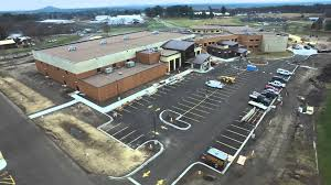 Lunda Center Progress 12 8 15 - YouTube Truck Stop Guide Added Protection Truck Stop Dallas Lunda Center Progress 12 8 15 Youtube Abbyland Trucking Curtiss Wi Petropass Directory Pages 151 200 Text Version Fliphtml5 Pilot Village Of Curtiss 152035 Comprehensive Plan