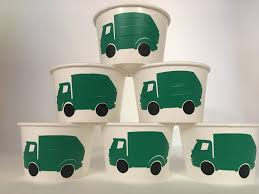 Garbage Truck Party Garbage Truck Birthday Garbage Truck | Etsy Garbage Truck Party Favors Google Search Garbage Truck 5th Birthday Party Fine Stationery Amazoncom Happy Banner Green Chevron Boy Mama A Trashy Celebration Invitations Fill In Style Trash Crazy Wonderful 94 Food Ideas No Borders 72 Best Tonka Dump Cake Recipe Taste Of Home Fresh The Perfect Invite For Printables Package Bellagrey Designs Diy Can Tutorial