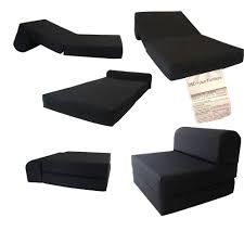 Best Sleeper Chair Reviews: Fold Out, Pull Out, And ... Ten Sleeper Chairs That Turn Any Space Into A Guest Room In Surprising Slide Out Chair Fold Adults Flip Bedroom Decor Princess Toddler Foam Design For Indoor Chairs Awesome Folding The 12 Best Improb Ideas About Down Couch Bed Asofae Adahklimek Wood Convertible Lounger Sofa Sleeper Fniture 10 Or Mattrses 20 Amazoncom Simple Pretty Kids Clothes Twin Pull