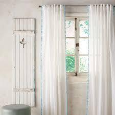 stupendous aqua sheer curtains 4 aqua sheer curtain scarf teal