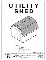 Shed Plans 12×24 Awesome Pole Barn Roof Truss Design Wood Storage Shed