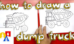 How To Draw A Dump Truck – Kids YouTube Dump Truck Connect The Dots Coloring Pages For Kids Dot To Dots Inspiring Pictures Of A Kids Video Youtube 21799 Amazoncom Discovery Build Your Own Toys Games Cstruction Toy Trucks Take Apart Tool Set Best The Home Depot 12volt Truck880333 Cars And Vehicles Coloring Book For Excavator Stock 21 Awful Toddler Bed Image Concept Beds Plansdump Learning Equipment Cement Mixer Vehicle Friction Olive Trains Planes Bedding Sheet Set Pages Luxury George Giant And More Big Geckos