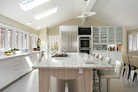 Thermadors Best Contemporary Kitchen Design 2014 Photo Details