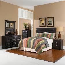 aarons bedroom sets incredible unique interior home design ideas