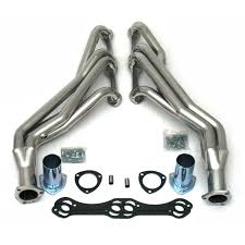 JBA PerFormance Exhaust 6830SJS Full Length Header, 88-98 Chevy Truck Chevy Truck Headers Typical 454 Engine Start Up On Ground Hot Tuning The New 2014 Silverado Ecotec3 53l Installing Long Tube Y Pipe On Tahoe Gm Part 2 Hedman Street 69310 Free Shipping Orders Over 99 At Fenderwell Coated Bbc Trucks Gone Wild Classifieds Event Sale Tci 4046 Pickup Mustang Ii Ifs Suspension Cars You Should Know Streetlegal Luv Drag Hooniverse Gp Inc Custom Exhaust Made 100 In Usa Stainless Works Longtube Headers Dodge Ram Forum Dodge Forums Steel 198895 Chevy Gmc Truck Headers 305 350 50l 57l Stainless Long Tube Sanderson Cc17 Header Set