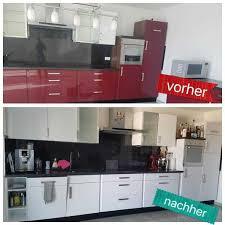 küchenfolierung preisrechner kreative folientechnik