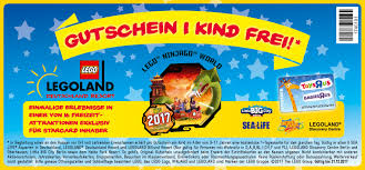 Legoland Coupon - COUPON Tsohost Domain Promotional Code Keen Footwear Coupons How To Redeem A Promo Code Legoland Japan 1 Day Skiptheline Pass Klook Legoland California Tips Desert Chica Coupon Free Childrens Ticket With Adult Discount San Diego Hbgers Online Malaysia Latest Promotion Sgdtips Boltbus Coupon Hotel California Promo Legoland Orlando Park Keds 10 Off Mall Of America Orbitz Flight Codes 2018 Legoland Aktionen Canada Holiday Gas Station Free Coffee