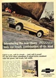 100 Convertible Chevy Truck Bobs S On Twitter Adurday ClassicAds Is It A