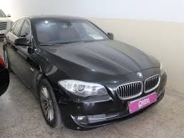 New & Used Vehicles For Sale In Doha Qatar | Qatar Living Cars