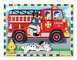 Melissa & Doug Fire Truck Chunky Puzzle – The Littlest Birds Fire Engine Floor Puzzle Truck Puzzles Apk Emergency Toy Game Fire Truck With Flashlights Effect Pu80 Hook Ladder Wooden Pullout Puzzle Flickr Kids Playtime Fire Truck Games For Children Vehicles Buy And Play Children Burford Garden Company Amazoncom Melissa Doug Jumbo Jigsaw 24 Tudys Craft Cupboard Tray Bjigs Toys Hometown Heroes Firehouse Dreams 100 Piece 705988716300