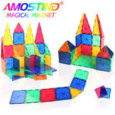 Picasso Magnetic Tiles 100 by Online Buy Wholesale Magnetic Tiles From China Magnetic Tiles