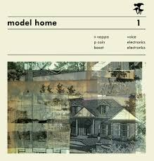 100 Model Home Model Home Model Home