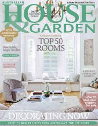 Interior Decorating Magazines Australia by Interior Design Decoration Camilla Molders Design