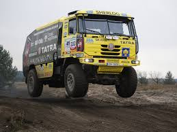 2009 Tatra T815 4x4 Rally Truck Offroad Race Racing F Wallpaper ... Trucks And Drivers Sted In Offroad Racing Series Local Raptor Goes Racing Ford Enters 2016 Best The Desert Offroad Series Truck Race For Android Free Download On Mobomarket Stadium Super Formula Surprise Off Road Children Kids Video Motsports Bill Mcauliffe 97736800266 Honda Ridgeline Baja Marks Companys Return To Off How Jump A 40ft Tabletop With An The Drive Motorcycles Ultra4 Vehicles North America Mint 400 Is Americas Greatest Digital Trends Pin By Brian Pinterest Offroad 4x4 Cars Offroad Trophy Truck Races In Gta 5 V Online