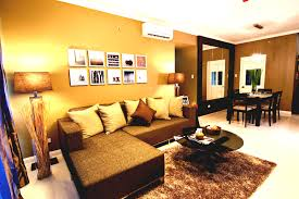 100 Modern Sofa Designs For Drawing Room Small In India Loopon Living