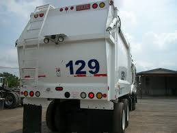 Refuse Trucks & Yardmules   Griffith Truck & Equipment Garbage Trucks Heil 1996 Chevrolet Kodiak Garbage Truck Vinsn1gbm7h1j0tj101996 Sa Hell About Us Truck Body Tailgates Side Loaders And Parts Macqueen Equipment Group2011 Durapack 5000 Cnrg Tailgate Cng Autocar Acx Rapid Rail Youtube Case Study Pearl Brands Wm Mack Mr Durapack Rel 310325 24 Flickr Refuse Media Consulting Photo Keywords Rear Loader Of Texas