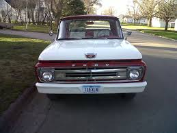 My First Truck Is A 1962 F100 Unibody - Ford Truck Enthusiasts Forums New Ford And Used Car Dealer In Keyport Nj Near Middletown Toms Led Taillights Which Company Page 2 Truck Enthusiasts 1942 46 47 48 49 50 51 52 Ford Truck Speedometer Gear Nos 01t Mercury Classic Pickup Trucks 1948 1949 1950 1951 1952 1953 Special Edition Trucks Flareside Ownersjump In Forums Eight Ways Automakers Make Cars Obsolete And How To Overcome Them 1956 V8 Double Action Fuel Pump 4315 1962 Chevrolet Parts Old Chevy Photos Collection Pickup Old Antique Colctibles Fords American Road Camper If Youre Inrested The Nos Obsolete Parts For Gm Chysler Cars