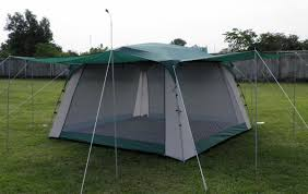 Amazon.com: Screen Tent With Awnings And Side Walls - Pinnacle ... Sun Shade Awning Manual Retractable Patio Tents Awnings Chrissmith And Awning For Tent Trailer Bromame Foxwing Right Side Mount 31200 Rhinorack Coleman Canopies Naturehike420d Silver Coated Tarps Large Canopy Awningstents Kodiak Canvas Cabin With Vehicle Australia Car Tent Ebay Lawrahetcom Replacement Parts Poles Blackpine Sports Mudstuck Roof Top Designed In New Zealand 4 Man Expedition Camping Equipment Accsories Outdoor Shelterlogic Canopy 2 In 1 And Extended Event