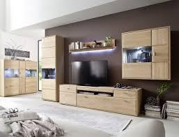 hängeschrank torrent 12 eiche bianco massiv 94x105x39 cm wohnzimmer