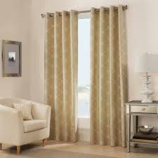 Bed Bath And Beyond Curtains 108 by Buy 108 Inch Grommet Curtain Panels From Bed Bath U0026 Beyond