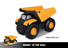 Amazon.com: Toys Toys State Cat 16