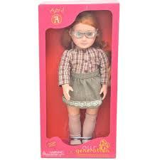 Ella Diaries Super Fantastic Collection Box Set BIG W