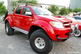 File:GY56 MZZ Top Gear's Toyota Hilux 3.0 D-4D (7375689960).jpg ... Toyota Vs Jeep Powertrain Warranties Fj Cruiser Forum Killing Hilux Top Gear Rc Edition Traxxas Trx4 Youtube Filegy56 Mzz Gears 30 D4d 7375689960jpg Pickup Truck Drag Race Usa Series 2 Peet Mocke V6 Timeline Express Announcements Archive Page Of 3 Arctic Is It In You Rutledge Woods Trd Pro Tundra S3 Magazine As Demolished On The Bbc Television Program Trucks Vehicle Cversions Patrol Hilux Review Specification Price Caradvice Topgear Malaysia This Is A Oneoff 450bhp V8engined Isuzu Dmax At35 Review
