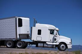 Reefer Insurance - Barbee Jackson Illinois Truck Insurance Tow Commercial Torrance Quotes Online Peninsula General Farmers Services Nitic Youtube What An Insurance Agent Will Need To Get Your Truck Quotes Tesla Semis Vast Array Of Autopilot Cameras And Sensors For Convoy National Ipdent Truckers How Much Does Dump Cost Big Rig Trucks Same Day Coverage Possible Semi Barbee Jackson