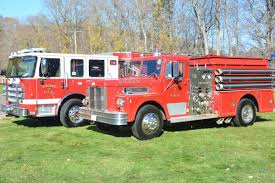 Essex Fire Department Engine Involved In Fatal Crash On Route 9 ... Fileford Thames Trader Fire Truck 15625429070jpg Wikimedia Commons 1960 40 Fire Truck Fir Flickr Ford Cserie Wikipedia File1965 508e 59608621jpg Indian Creek Vfd Page Are Engines Universally Red Straight Dope Message Board Deep South Trucks Pinterest Trucks And Middletown Volunteer Company 7 Home Facebook Low Poly 3d Model Vr Ar Ready Cgtrader Mack Type 75 A 1942 For Sale Classic