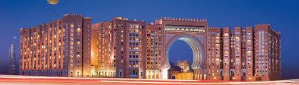 Hotel Front Office Manager Salary In Dubai by Mövenpick Hotel Ibn Battuta Gate Luxury Hotel In Dubai