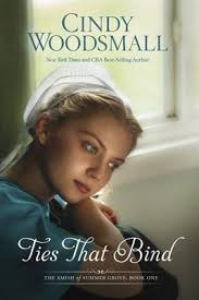 My Portrayal Of Ariana Is Based On A Young Woman Some Amish Friends Have Been Telling Me AboutQA With Cindy Woodsmall Plus Three Book Giveaway