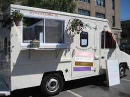 The Cupcakory - Boston Food Truck Alliance Pigtripnet Bbq Review Redbones Davis Square Somerville Ma Food Trucks Edible Boston The Brew Lounge Redbones In Red Bones Truck Back Bay Bakimehungry Redbones Competitors Revenue And Employees Owler Company Profile Boston Food Truck Blog Archives Blog Reviews Barbeque Goodstuff Smokehouse 105 Photos 184 97 Main Fileboston 03jpg Wikimedia Commons Posts Massachusetts Menu Prices