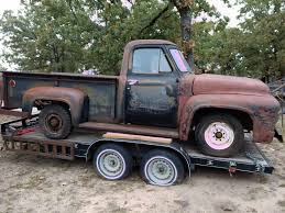Need Some Help With A 54 F250 - Ford Truck Enthusiasts Forums Classic Cars Aeroplanes Teambhp List Your Project Trucks Page 4 Ford Muscle Forums 07 Duramax Build Chevy Truck Forum Gmc Wip A Dream Car Classic Mercedes Called Kurzhauber 19 Httpwwwjopyjournalcomforumthreadsoldcampersletsseewhat 1968 C10 Pickup Hot Rod Network Newbie Here The 1947 Present Chevrolet Message Board Sold Smith Miller Truck And Antique Bicycle Exchange Lets See Some Trucks 11 1911addicts Pmiere 1911 48 Studebaker 54 Pics Photography Ssa Audio Low Budget 50 24 Kbilletcom Rat Old Intertional Hcvc Vintage
