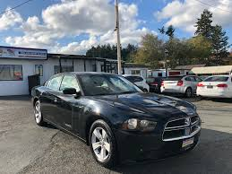 2013 Dodge Charger Sedan – Colwood Cart Mart - Used Cars & Trucks ... Tow Trucks For Saledodge5500 Slt Chevron 408ta Slsacramento Ca 19ft Curysacramento Canew 2013 Ram 2500 Laramie Longhorn Edition Mega Cab Sale Dayton Troy Going Antipostal Hemmings Daily Dodge 14 Used Cars From 19300 Video 2015 1500 Rt Hemi Pickup Truck Test Drive Hd Youtube Just In Charger At Finchers Texas Best 67 Cummins Diesel Big Horn 6 Speed Manual For Chevrolet Silverado Overview Cargurus All New Lifted Tricked Out Charge Air Coolers Freightliner Volvo Peterbilt Kenworth Rocky Ridge Chevy Ltz