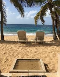 Curtain Bluff Resort All Inclusive by Curtain Bluff Resort Review Caribbean With Kids Ciao Bambino