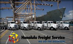 Honolulu Terminal - Honolulu Freight Service Car Shipping Services Guide Corsia Logistics 818 8505258 Vermont Freight And Brokering Company Bellavance Trucking Truck Classification Tsd Logistics Bulk Load Broker Quick Rates Vehicle Free Quote On Terms Cditions 100 Best Driver Quotes Fueloyal Get The Best Truck Quote With Freight Calculator Clockwork Express 10 Factors Which Determine Ltl Calculator Auto4export Youtube Boat Yacht Transport Quotecompare Costs