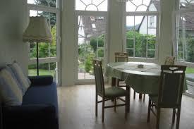 ferienwohnung mit eigener küche in seeheim jugenheim
