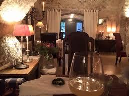heinrichs restaurant in iserlohn gastronomieguide de