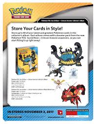 Pokemon Tcg Deck List Sheet by News And Information Pocketmonsters Net