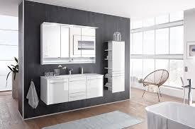 minimalismus im badezimmer livvi de