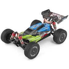 Wltoys 144001 1/14 2.4G 4WD High Speed Racing RC Car Vehicle Models 60km/h Vanity Fair Outlet Store Michigan City In Sky Zone Covina 75 Off Frankies Auto Electrics Coupon Australia December 2019 Diy 4wd Ros Smart Rc Robot Car Banggood Promo Code Helifar 9130 4499 Price Parts Warehouse 4wd Coupon Codes Staples Coupons Canada 2018 Bikebandit Cheaper Than Dirt Free Shipping Code Brand Coupons 10 For Zd Racing Mt8 Pirates 3 18 24g 120a Wltoys 144001 114 High Speed Vehicle Models 60kmh