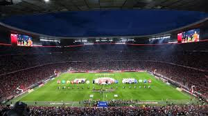 BARMER 2 Basketball Bundesliga Liga Der Spielklassen ProA Und ProB