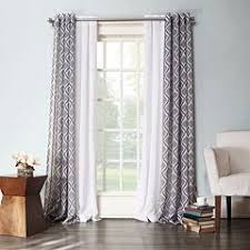 living room curtains kohls ideas living room curtains kohls plush design kohl39s