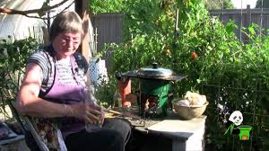 Cooking With A StoveTec Rocket Stove Customer Diy Guide Create Your Own Rocket Stove Survive Our Collapse Build Earthen Oven With Rocket Stove Heating Owl Works The Scribblings Of Mt Bass Rocket Science Wok Cooking The Stove Outdoors Pinterest Now With Free Shipping Across South Africa Includes Durable Carry Offgrid Cooking Mom A Prep Water Heater 2010 Video Filename To Heat Waterjpg Description Mass Heater Google Search Mass Heaters Broadminded Survival Concept 1 How Brick For Fire Roasting Tomatoes