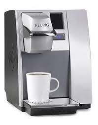 Image Is Loading Keurig K155 OfficePRO Premier K Cup Machine Coffee